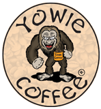 Yowie Coffee